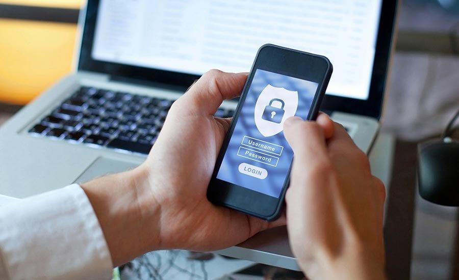 Kleine und mittelständische Unternehmen müssen sich auf die Cybersicherheit konzentrieren