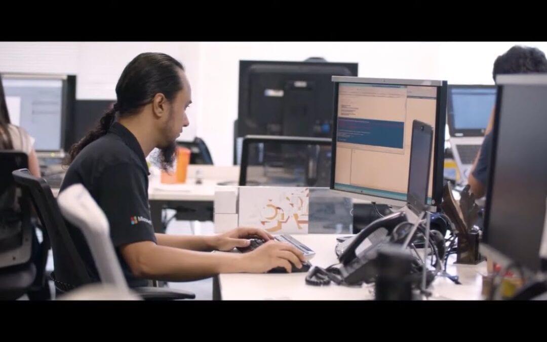 Itaú Unibanco steigert die Verfügbarkeit von Diensten und Datenverarbeitung mit SQL Server 2019
