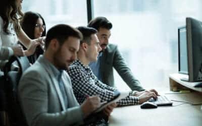 Einführung von Microsoft Teams ohne Akzeptanzverlust