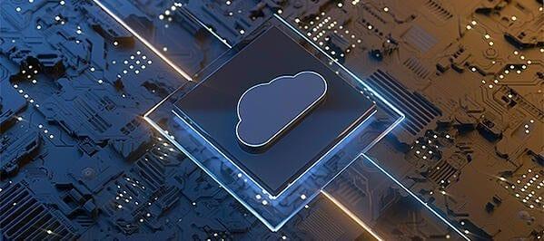So werden ERP-Daten zur smarten Customer Data Platform