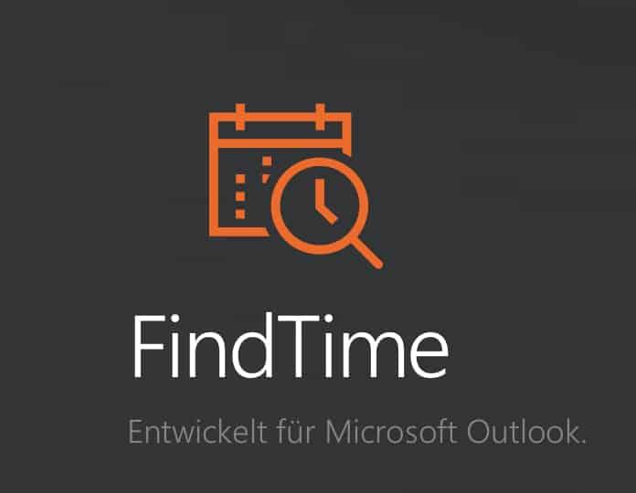 FindTime