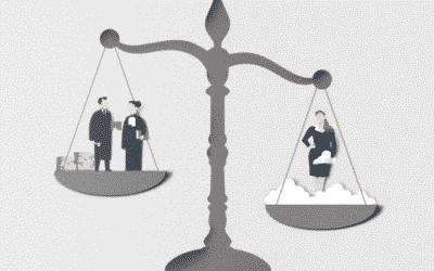 Rechtliche Vorgaben und die Microsoft Cloud