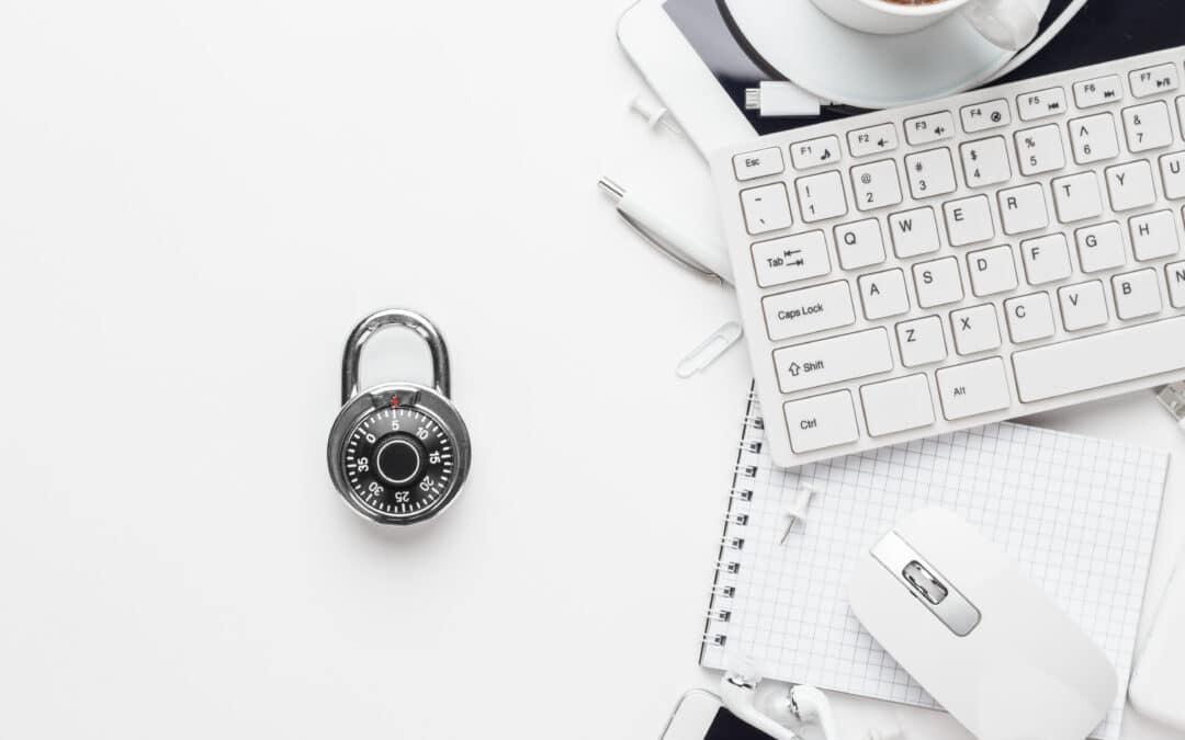 E-Mail-Verschlüsselungsoptionen für Microsoft 365 Exchange online