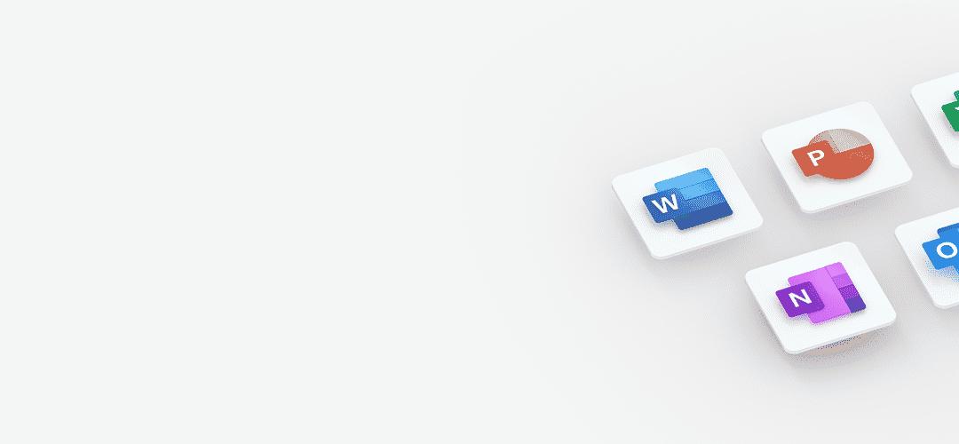 Microsoft Home Use Programm – Sparen Sie 30 % bei Ihrem Microsoft 365-Abonnement