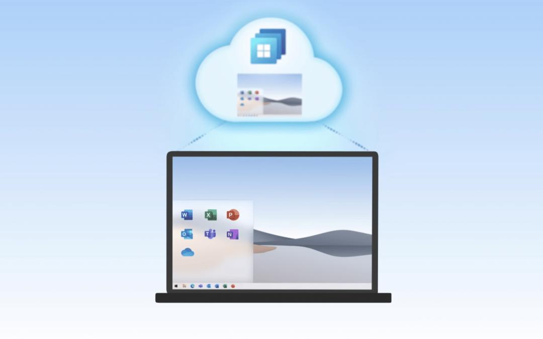 Kosten & Grenzen von Windows 365