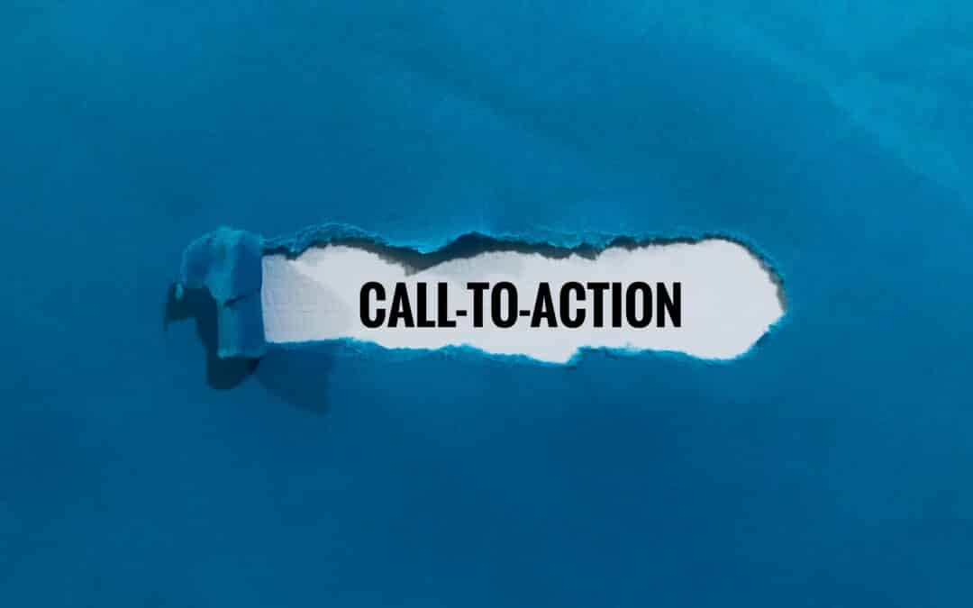 CTA | Call-To-Action